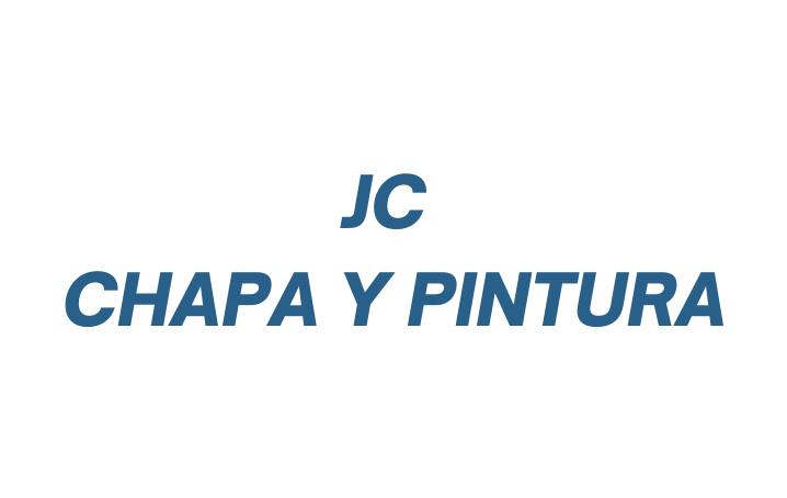JS Chapa Pintura