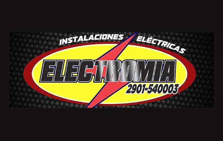 Electro Mia