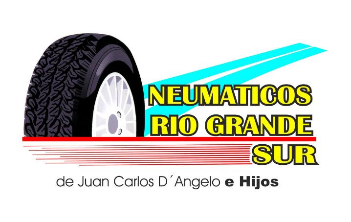 Neumáticos Río Grande