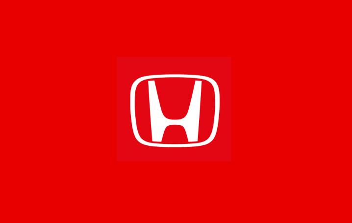 Taller Honda Ushuaia