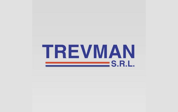 Trevman SRL Khumo Neumáticos