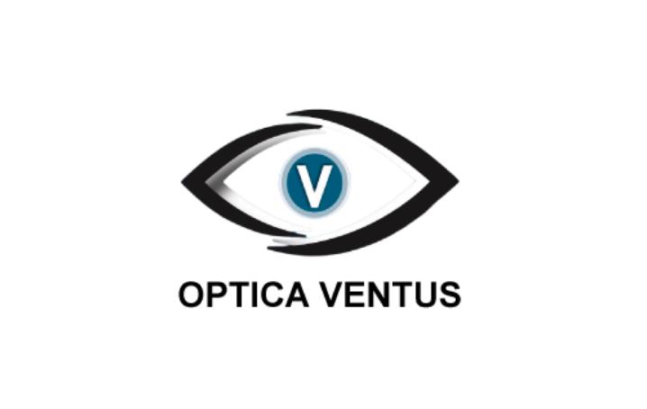 ÓPTICA VENTUS