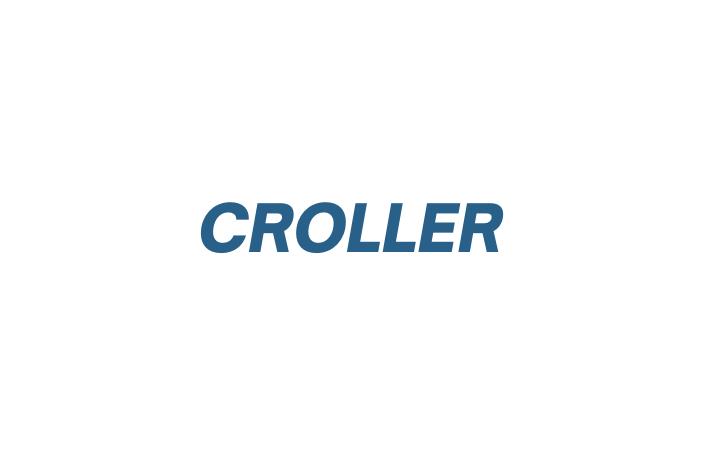 Croller