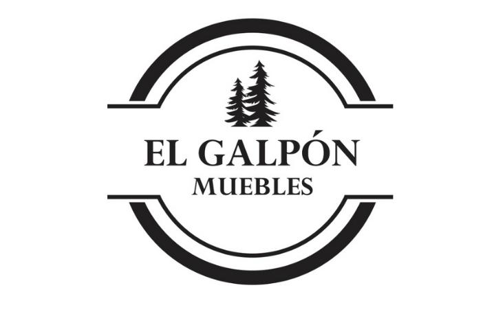 El Galpón Muebles