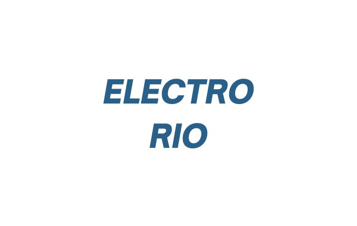 Electro Río