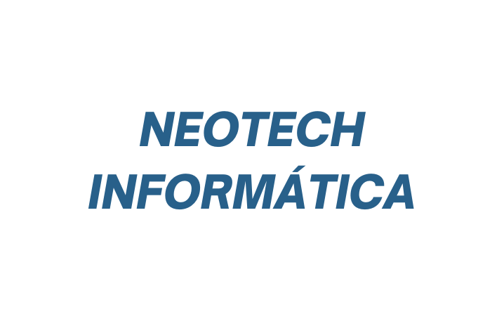 Neotech Informática