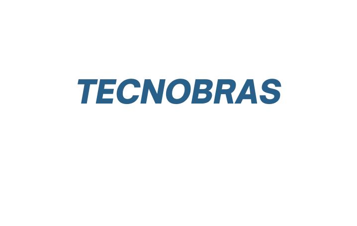 Tecnobras