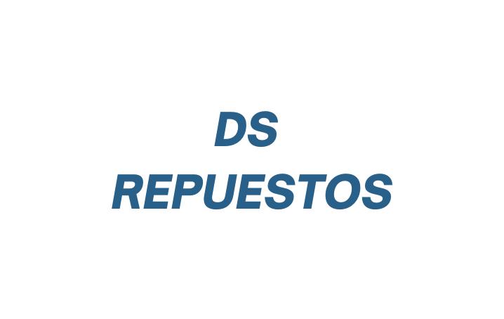 DS Repuestos