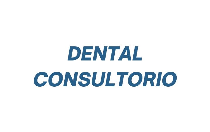 Dental Consultorio