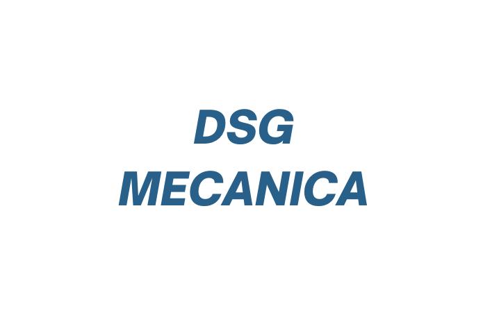 DSG Mecánica