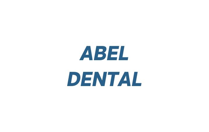 Abel Dental