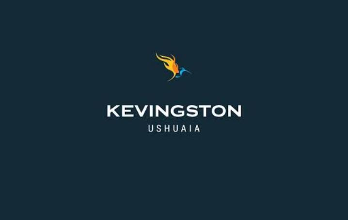 Kevingston House